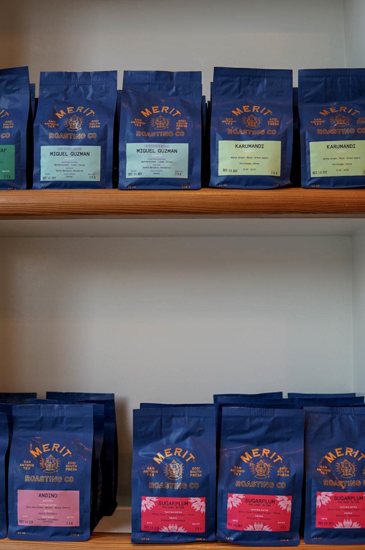 Merit-Coffee-Opening-Day-2.jpg
