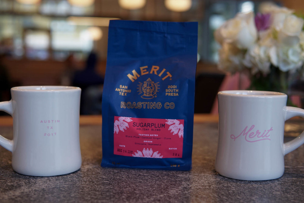 Merit-Coffee-Opening-Day-5.jpg
