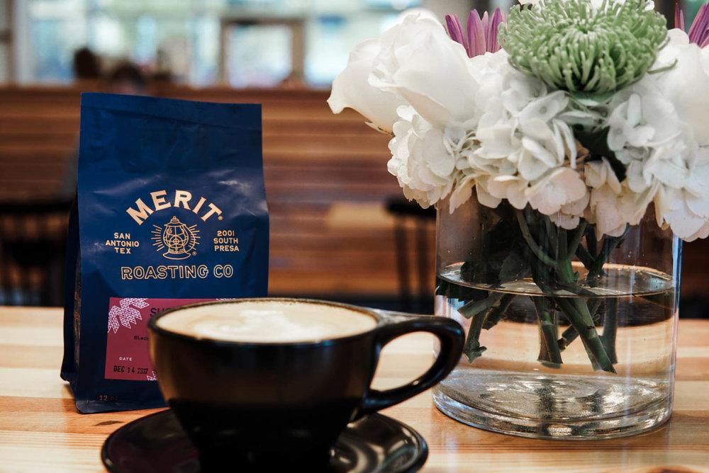 Merit-Coffee-Opening-Day-10.jpg