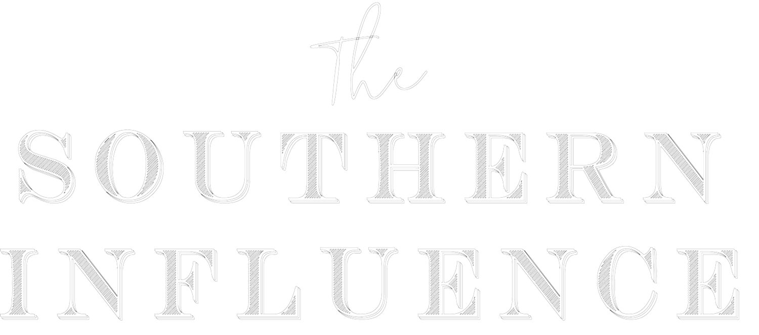 The Southern Influence - Austin PR, Marketing & Creative Agency