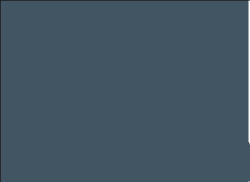 kasita-logo-tsi.png