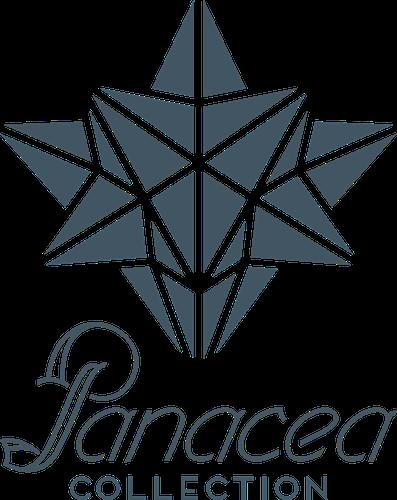 panacea-logo-tsi.png