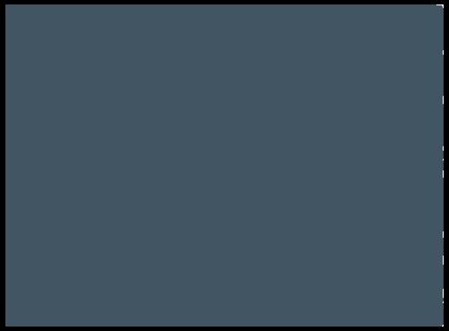 t512-logo-tsi.png
