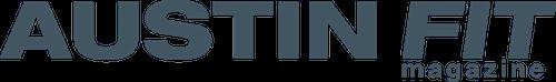 afm-logo-tsi.png