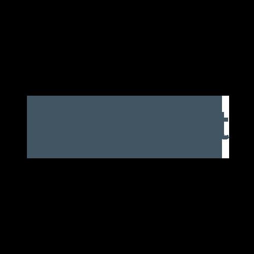 ffn-logo-tsi.png