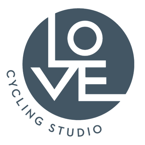 lovecycling-logo-tsi.png