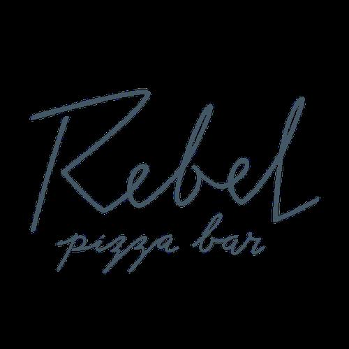 rebel-logo-tsi.png