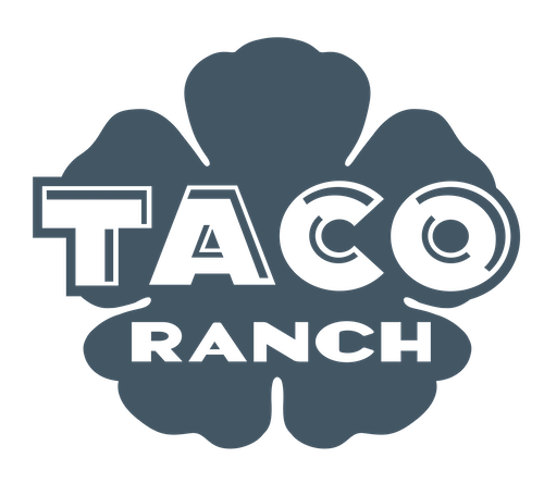 tacoranch-logo-tsi.png