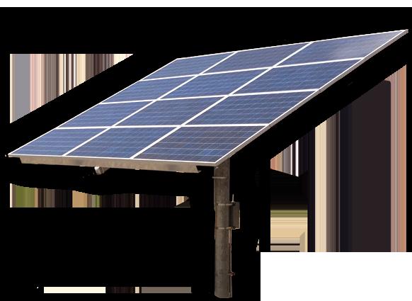 Solar Energy Systems — Bithenergy   Alternative Renewable ...