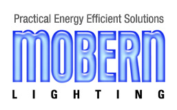 Mobern Lighting.jpg