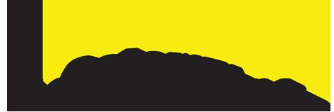 ecoSolargy-logo-160px.png
