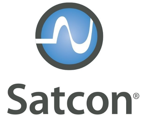 Ampt-China-Electronics-Satcon---Logo.jpg