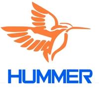 resize_200x200_hummer_logo.jpg