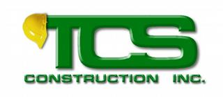 TCS Construction_medium.jpeg