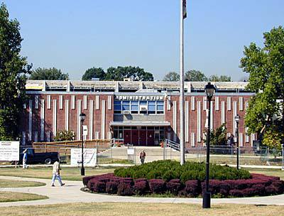 large_The_Liberty_Campus_Main_Building.jpg