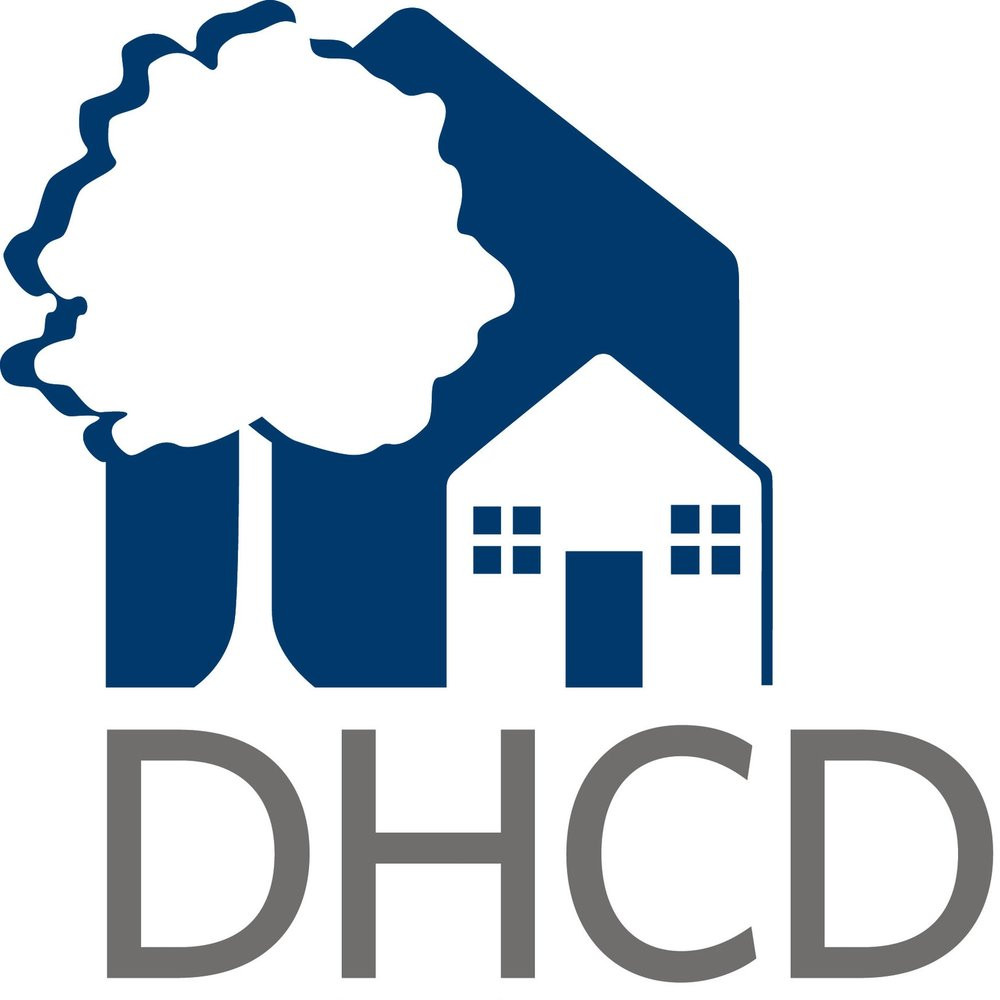 dhcd_logo.jpg