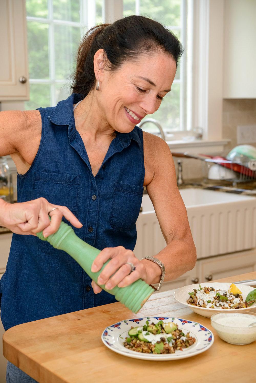 Umi-Kitchen-Suzanne-2015626104451-023.jpg