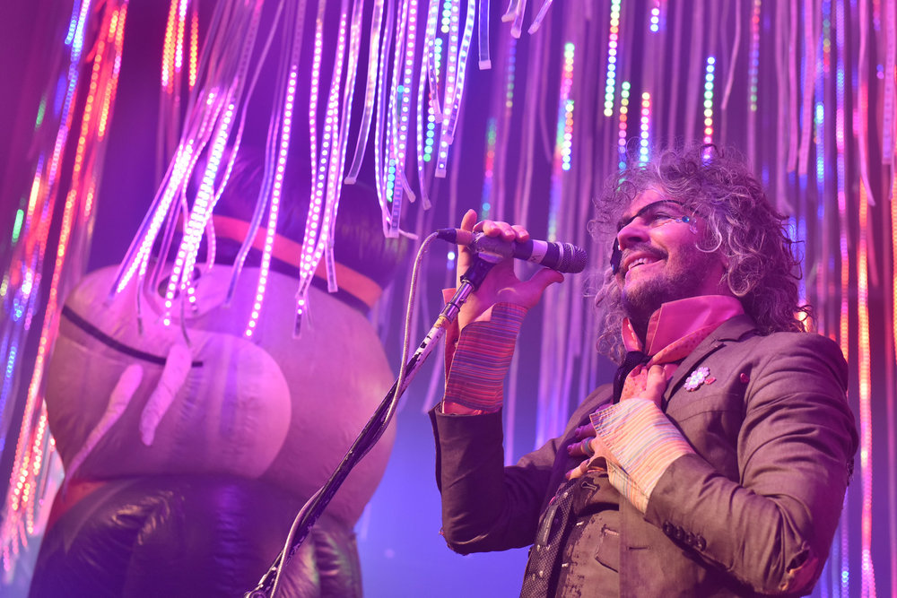 Flaming-Lips-014.jpg