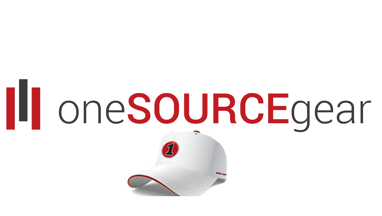 One Source Gear