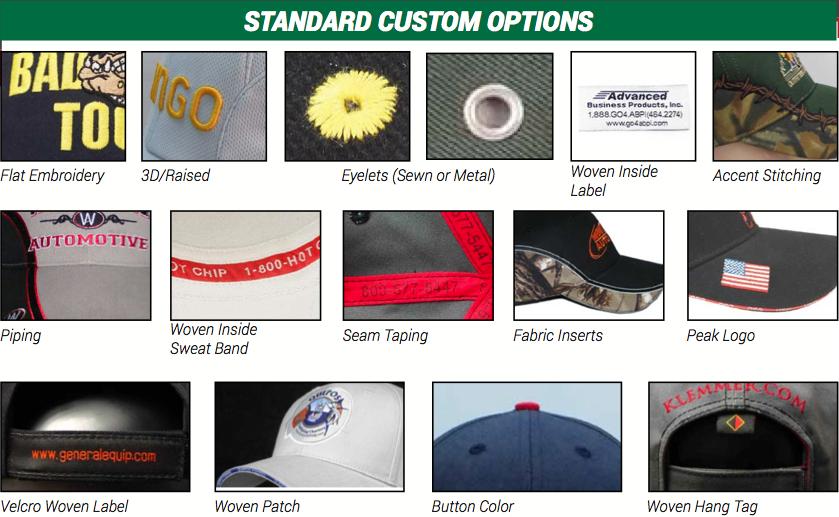 Standard Custom Options.png