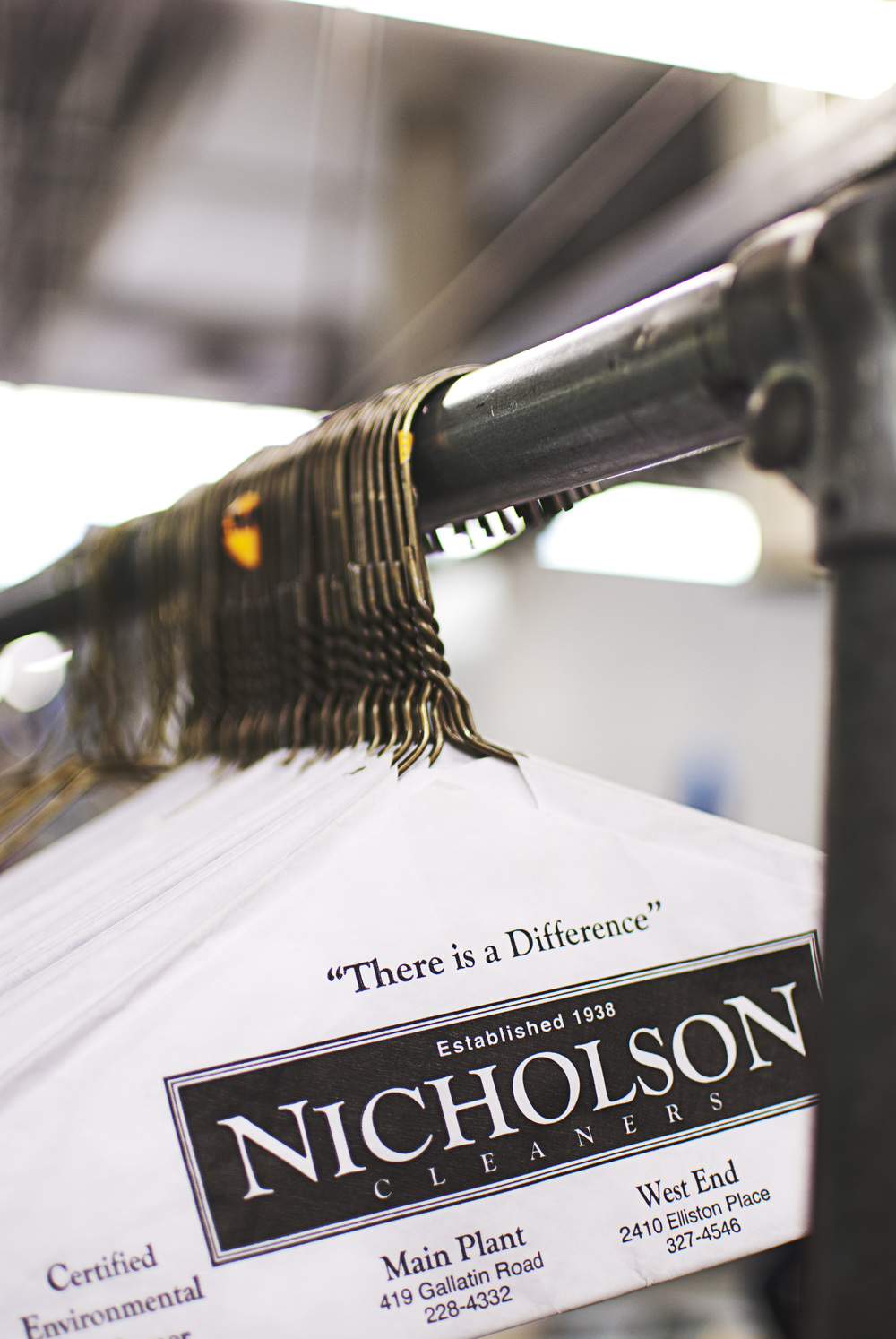 nicholsoncleaners-jeorgimages