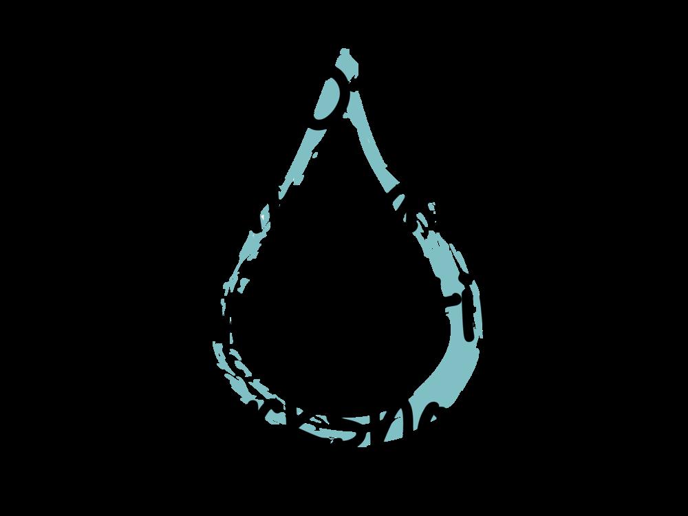 2019RWH_Logo-01.png