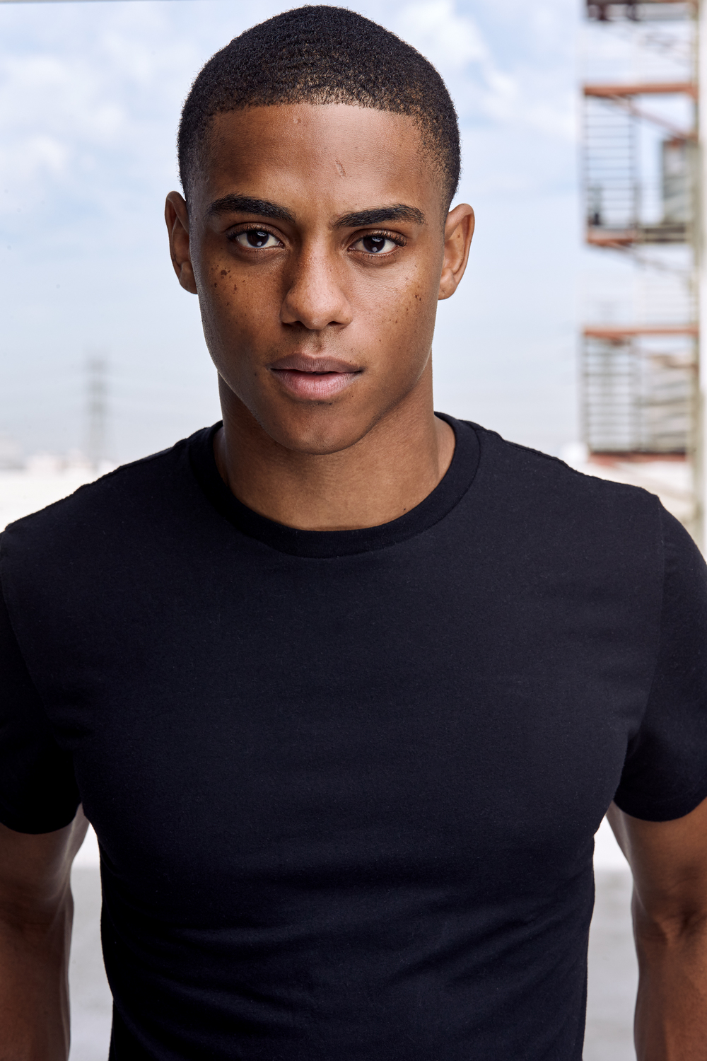 keith powers faking itkeith powers height, keith powers quotes, keith powers instagram, keith powers wattpad, keith powers wiki, keith powers, keith powers age, keith powers wikipedia, keith powers bio, keith powers twitter, keith powers birthday, keith powers and zendaya, keith powers vine, keith powers snapchat, keith powers straight outta compton, keith powers movies, keith powers faking it, keith powers model, keith powers facebook, keith powers gay