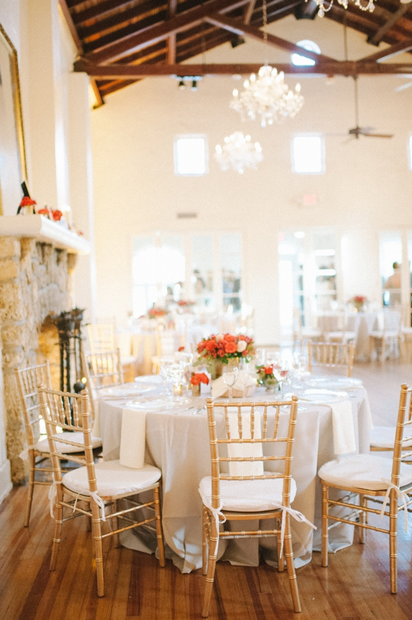 BeautifulWeddingDecor.jpg