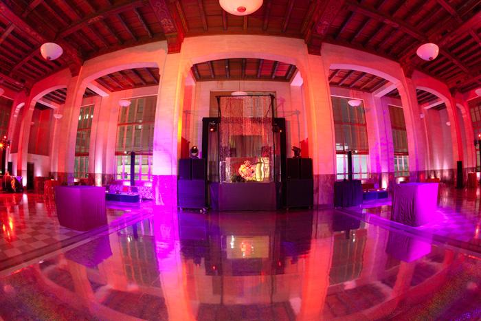 south-ballroom-ccarlosbaez-lilwayne.JPG