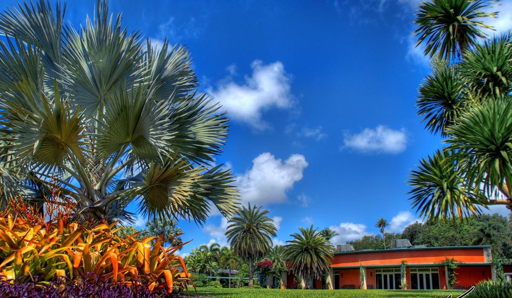 fairchild-tropical-botanic-garden_0.jpg