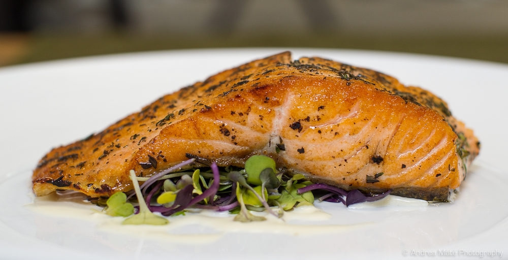 Salmon Plated.jpg