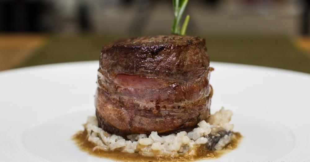 Beef Tenderloin Plated.jpg
