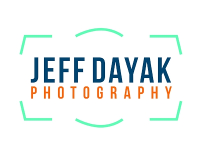 Jeff Dayak Photography