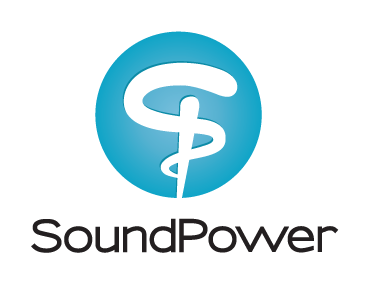 Voice and Sound Power