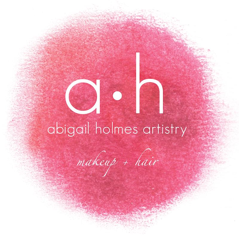 Abigail full logo med.png