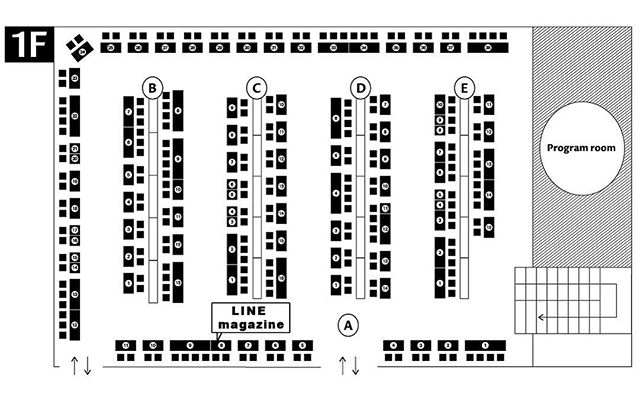 다음주 주말 서울시립 북서울미술관에서 열리는 언리미티드 에디션에 참가합니다. - 라인의 부스는 1층 A8번 입니다. - 라인 부스에서는 소량 남아있는 라인매거진 1-3호부터 8호까지 그리고 이번에 새로 나올 노던라인 헬싱키와 그외 굿즈들을 판매할 예정입니다. 많은 관심 부탁드립니다. - 12. 2-3(토-일요일) 10am-7pm 서울시립 북서울미술관 전시실 1~2 unlimited-edition.org - #line #linemagazine #linemag_kor #korea #train #travel #traintravel #magazine #라인 #라인매거진 #여행 #독립출판 #노던라인 #헬싱키 #북유럽 #북유럽여행 #텀블벅 #언리미티드에디션9 #UE9