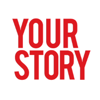 yourstorylogo.png