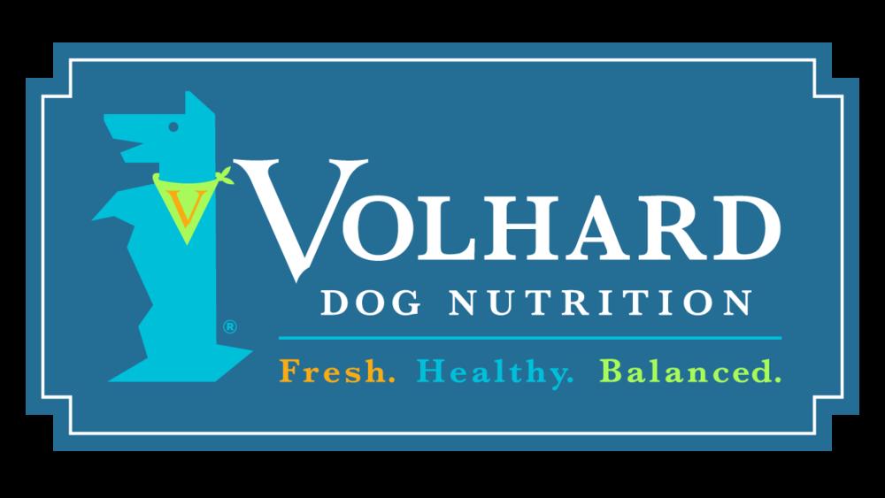 Copy of VDN-Logo-Color-Horizontal.png