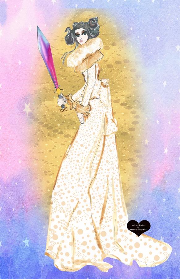 sword princesspano1.jpg