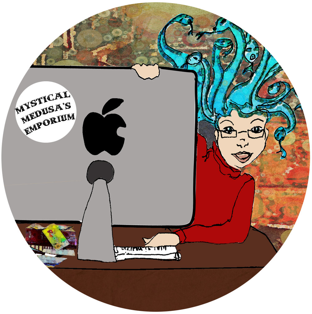 virtual mystic medusa2.jpg