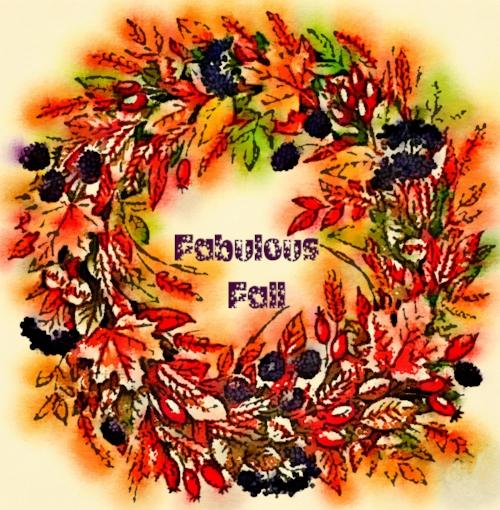fabulous fall.jpg