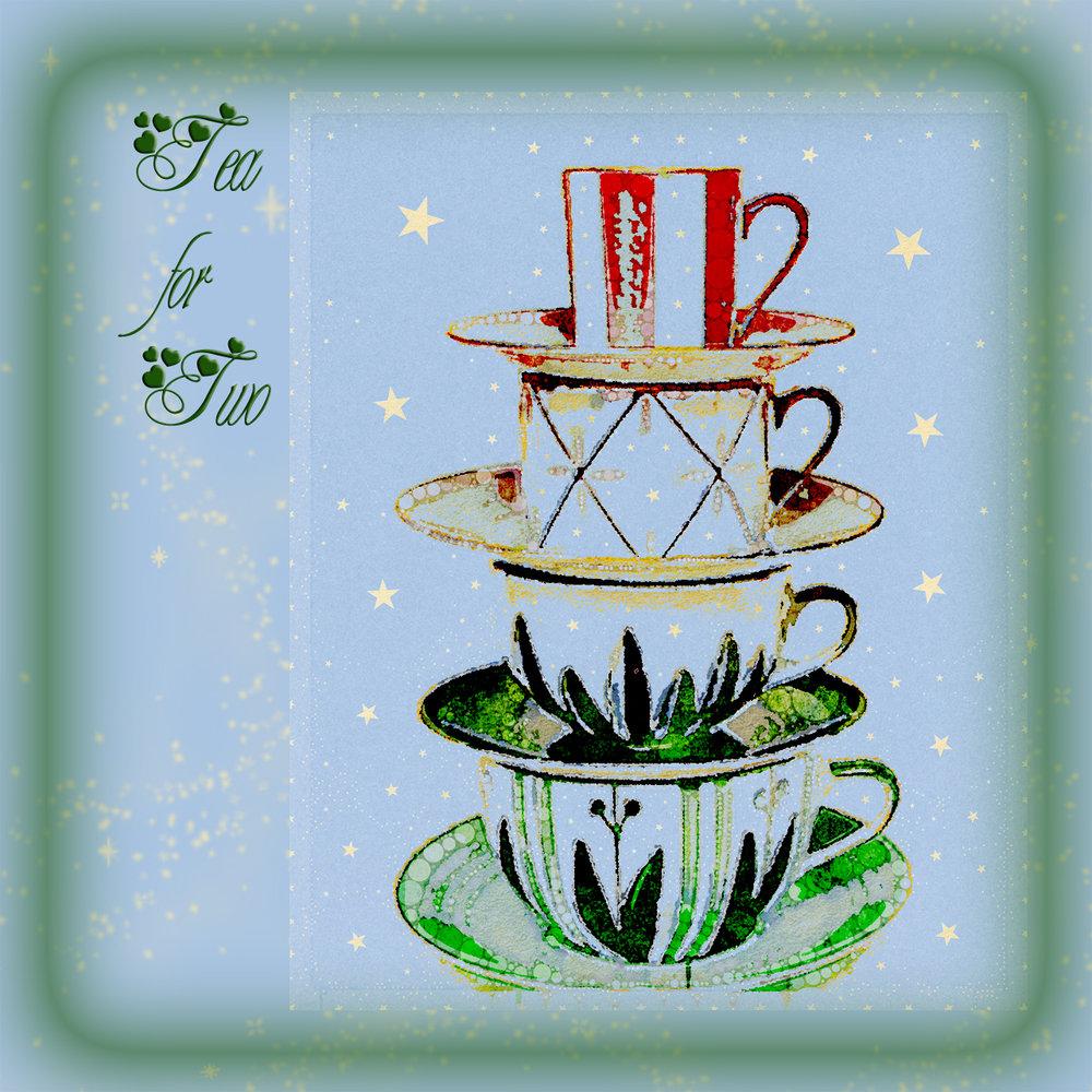 tea cups1.jpg