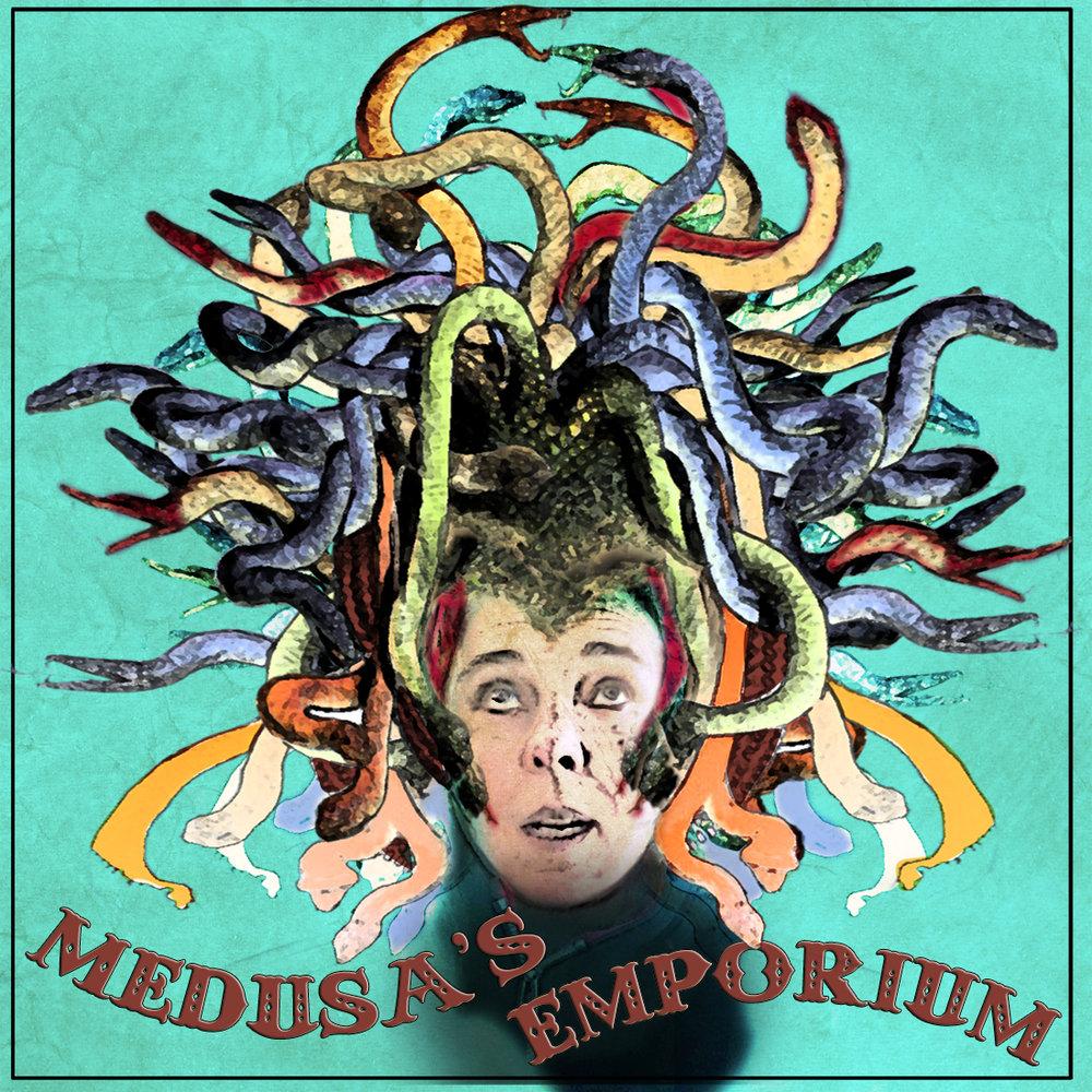 medusa cap 2-2016.jpg