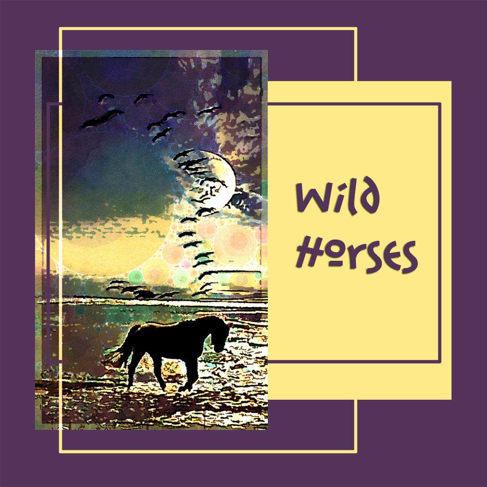 wild horses2.jpg