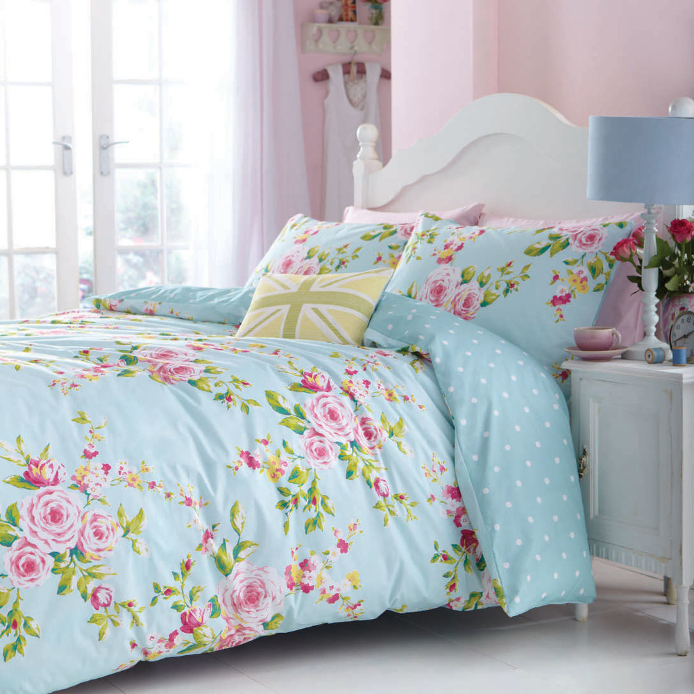 Catherine Lansfield Canterbury Bedding Set_A_SS-1.jpg