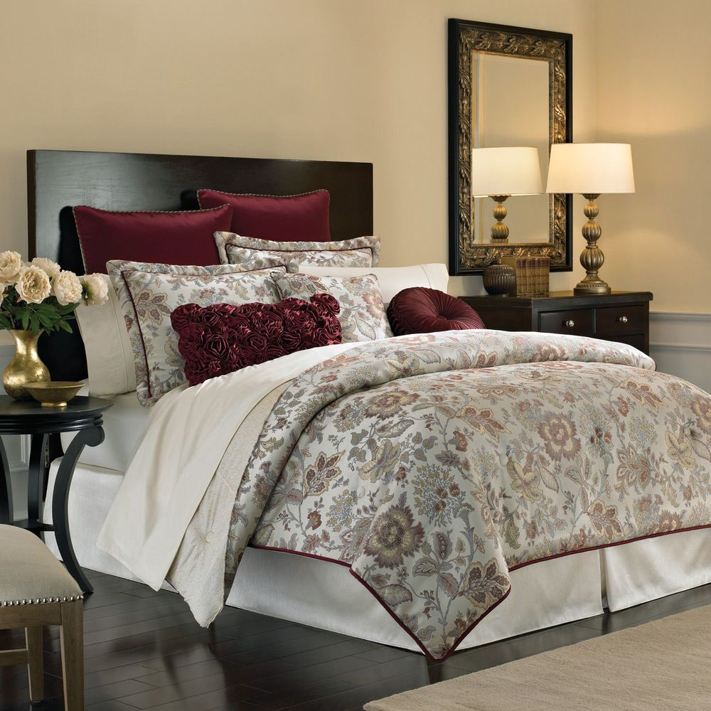 special-design-romance-bedding-collection.jpg