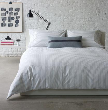 bedding-personality6.jpg