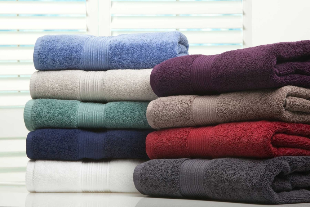 BathTowels_All-1800x1200.jpg