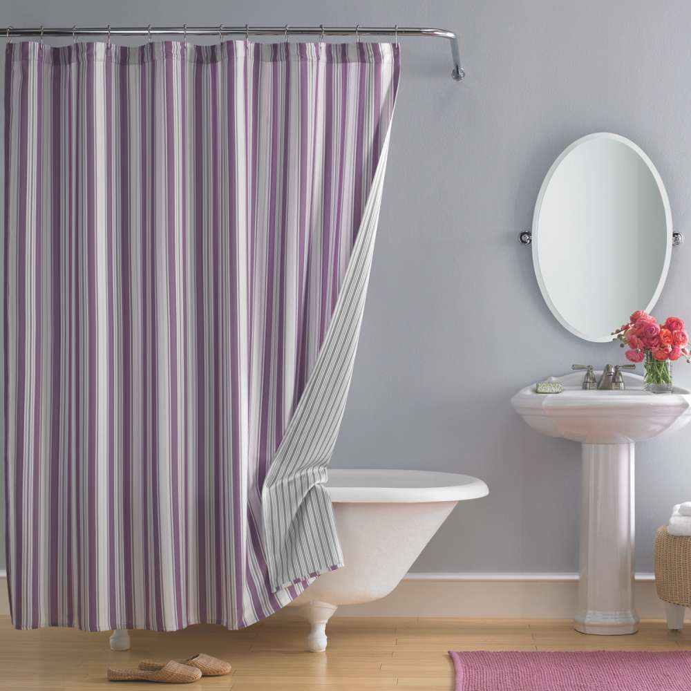 Stripe-purple-and-white-shower-curtain-for-modern-theme.jpg