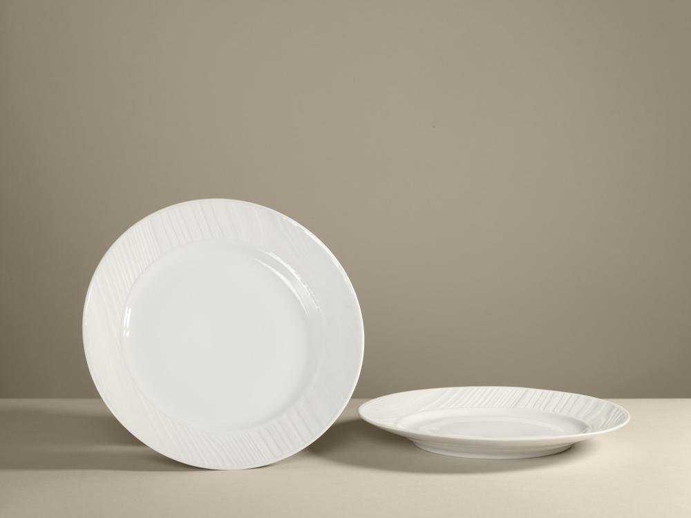 Yauatcha-Plates1.jpg
